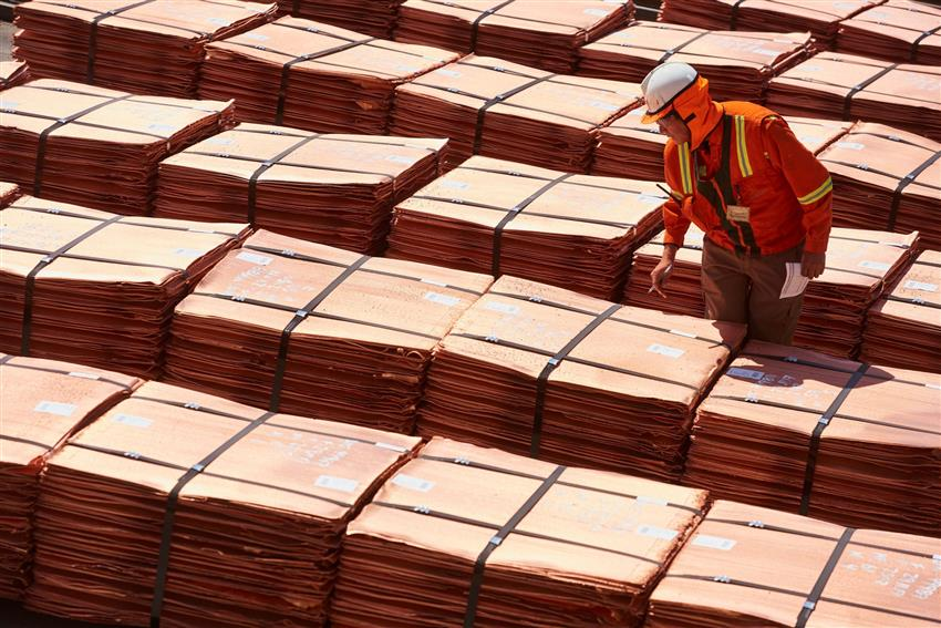 Glencore-Copper-Anodes-at-Lomas-Bayas-Chile-scaled