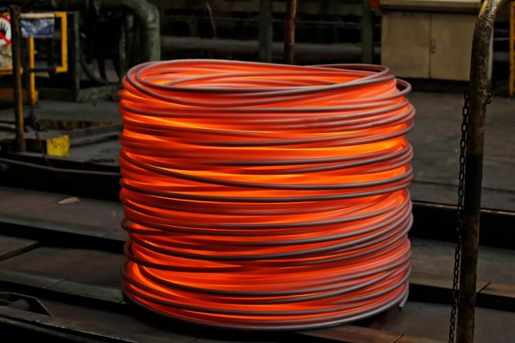 steel-wire-rod